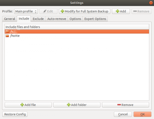 Setting Up Ubuntu Server 架設Ubuntu伺服器
